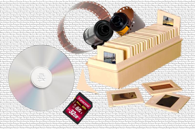 dias negative digitalisieren arends foto augsburg fotogesch ft. Black Bedroom Furniture Sets. Home Design Ideas